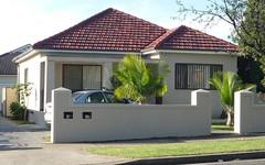 46A Rawson Rd, Mount Lewis NSW