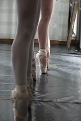IMG_3721 (nda_photographer) Tags: boy ballet girl dance babies contemporary character jazz exams newcastledanceacademy