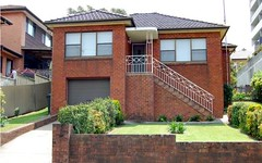 2 Frederick Street, Spring Hill NSW
