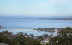 717 Curlew Close, Merimbula NSW