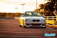 "BMW E46 • <a style=""font-size:0.8em;"" href=""http://www.flickr.com/photos/54523206@N03/32114644064/"" target=""_blank"">View on Flickr</a>"