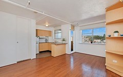 802/212 Bondi Road, Bondi NSW
