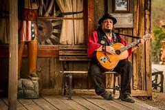 20170305-DSC_0029 (Daniel Sennett) Tags: wild west con steampunk convention tao photography taophotoaz arizona tucson az gears doctor who airship isabella tea racing splendid