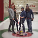 Manitoba Music Rocks Charity Bonspiel Feb-11-2017 by Laurie Brand 55