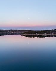 DJI_0096.jpg (kaveman743) Tags: saltsjöbaden stockholmslän sweden se