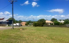 2 Fraser Outlook Court, Kawungan QLD
