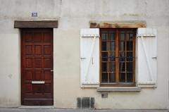 36 (dirceu1507) Tags: nikon fenster window frontdoor ventanas puertas portes fenêtres finestra paris frança france