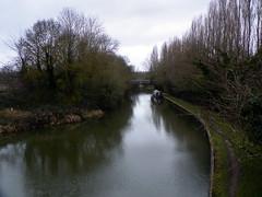 GOC Milton Keynes 058: Grand Union Canal (Peter O'Connor aka anemoneprojectors) Tags: 2017 buckinghamshire campbellpark canal england gayoutdoorclub goc gocmiltonkeynes gocmk grandunioncanal kodakeasysharez981 miltonkeynes mkgoc outdoor water z981 kodak uk