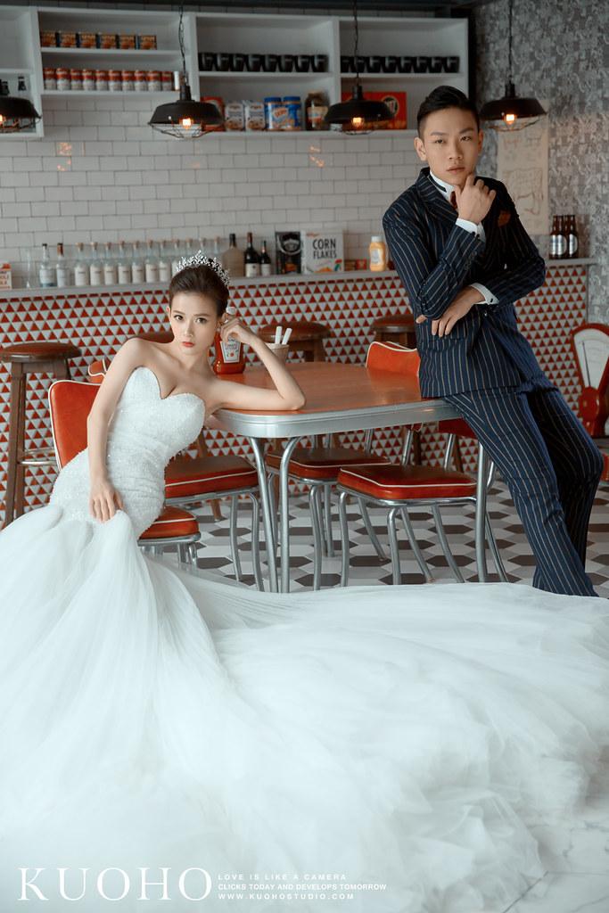 自助婚紗,工作室,單租禮服,婚紗禮服,dress,自助婚紗,台中,婚紗,禮服,推薦,單租,租,vvk,wedding,taichung,台北,自助,prewedding,vvkwedding,婚紗工作室,時尚,雜誌