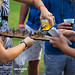 """2016-11-05 (219) The Green Live - Street Food Fiesta @ Benoni Northerns • <a style=""""font-size:0.8em;"""" href=""""http://www.flickr.com/photos/144110010@N05/32884222541/"""" target=""""_blank"""">View on Flickr</a>"""