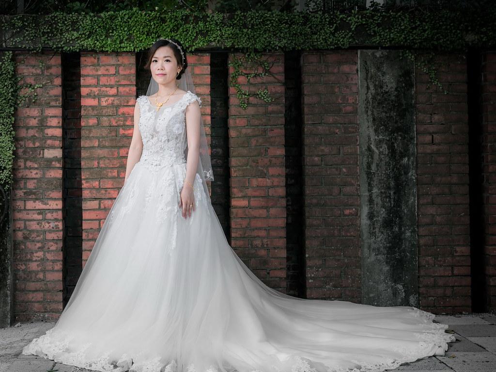 彥志&筱紜、婚禮_0075