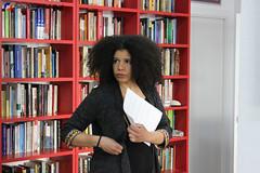 """Se presenta el libro del escritor dominicano José Rafael Laine Herrera en Valencia • <a style=""""font-size:0.8em;"""" href=""""http://www.flickr.com/photos/136092263@N07/32907916884/"""" target=""""_blank"""">View on Flickr</a>"""