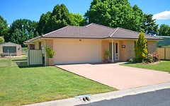 10 Morris St, Blayney NSW