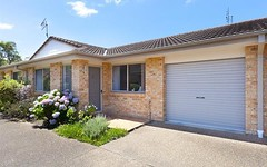 10/139 Scott Street, Shoalhaven Heads NSW