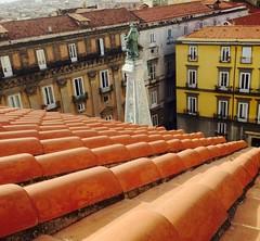 Napoli, piazza San Domenico Maggiore (Galpas) Tags: napoli italy italia campania suditalia galpas gallianocastorepasserini gallianopasserini bellitalia