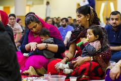 Shree Swaminarayan Mandir - Dharma Bhakti Manor -  Shivratri 2017066 (Dharma Bhakti Manor) Tags: shivratri maha sivaratri shivaratri sivarathri hindu festival lord shiva shiv pooja poojan linga shivling lingam mahadev bilva bael year utsav rudra abhishek