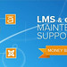 Moodle-Maintenance-Support