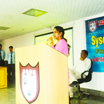 """Inauguration of E-Learning Portal <a style=""""margin-left:10px; font-size:0.8em;"""" href=""""http://www.flickr.com/photos/129804541@N03/33047107204/"""" target=""""_blank"""">@flickr</a>"""