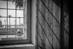 Ventana (Photandr) Tags: cartagena museo naval ventana pasado antiguo window old