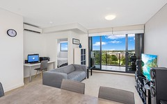 910/135-137 Pacific Highway, Hornsby NSW