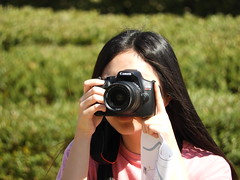 Shutterbug (clarkcg photography) Tags: people hobbies crafts sparetime portraits passion