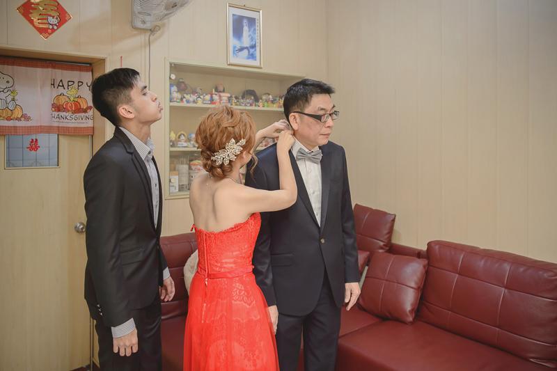 宜蘭婚攝, 品華婚宴, 品華婚攝, 品華會館, 婚攝, 婚攝小寶, 新祕Sophia Lin,MSC_0011