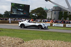 Lotus 3-11 2016, Race Cars for the Road, Goodwood Festival of Speed (2) (f1jherbert) Tags: sonyalpha65 alpha65 sonyalpha sonya65 sony alpha 65 a65 goodwoodfestivalofspeed gfos fos festivalofspeed goodwoodfestivalofspeed2016 goodwood festival speed 2016 goodwoodengland michelinsupercarrungoodwoodfestivalofspeed michelinsupercarrungoodwood michelinsupercarrun michelin supercar run england uk gb united kingdom great britain unitedkingdom greatbritain supercars super cars motor sports