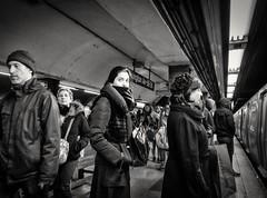 Midtown Manhattan (Roy Savoy) Tags: bw blackandwhite city nyc streetphotography street bnw roysavoy newyorkcity newyork blacknwhite streets streettog streetogs ricoh gr2 candid flickr explore candids photography streetphotographer 28mm nycstreetphotography gothamist tog mono monochrome flickriver snap digital monochromatic blancoynegro people