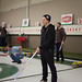 Manitoba Music Rocks Charity Bonspiel Feb-11-2017 by Laurie Brand 47