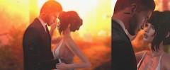277│Soulmate (trendyandcoffee) Tags: marriage couple wedding love secondlife bride groom