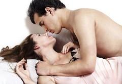 1584 (tophealthmart) Tags: endovex male enhancement