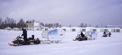 170318142426_A7 (photochoi) Tags: finland travel photochoi europe kemi sampo icebreaker