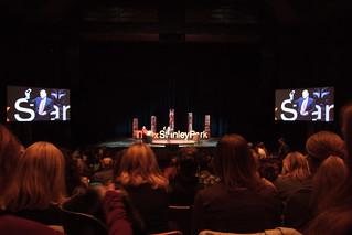 TEDxStanleyPark2017-403