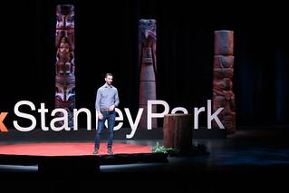 TEDxStanleyPark2017-604