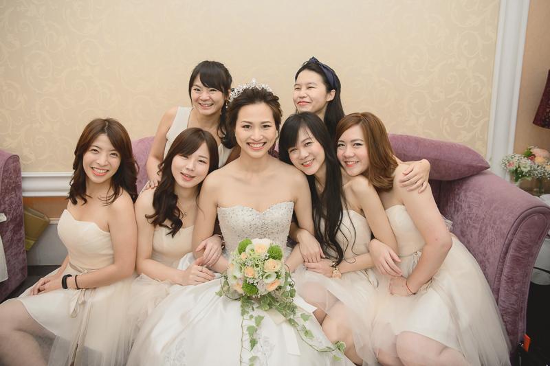 大直典華,大直典華婚攝,大直典華婚宴,主持小吉,新秘瑋翎,婚攝,大直典華日出廳,加樂影像,MSC_0016