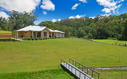 49 Old Bolaro Road, Nelligen NSW