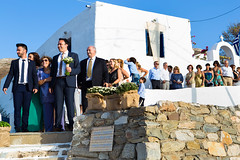 "Paros-wedding-(91) • <a style=""font-size:0.8em;"" href=""http://www.flickr.com/photos/128884688@N04/33332202294/"" target=""_blank"">View on Flickr</a>"