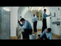 My_film26 (georgviii4) Tags: arrest jail handcuff uniform inmate