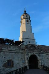 Kalemegdan fortress, Beograd (Timon91) Tags: serbia servië serbien srbija srbije србија србије beograd belgrado belgrade београд