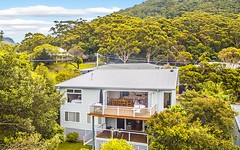 58 Lawrence Hargrave Drive, Stanwell Park NSW