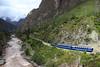 Train to Aguascalientes