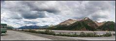 Denali Nationalñ Parck (Angel G. Molero) Tags: healy alaska estadosunidos us