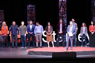 TEDxStanleyPark2017-665