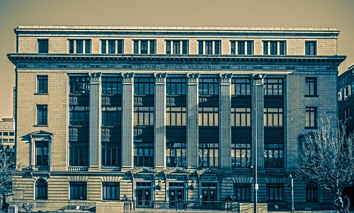 hww windowwednesday windows denverco capitolhilldenverco colorado nhs nationalhistoricalsites sonyrx100m2 lightroompresets lightroom splittonemonochrome historicalbuildings photoshophdr photoshop he