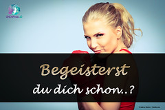 Stressmanagement: Begeisterst du dich schon..? (Die-Erfolgreiche-Frau) Tags: adult active agressive angry background balance beauty blonde body bodycare boxing brunette care defence emotion exercise expression fit fitness flexible girl grey gymnastics health healthcare healthy indoors lifestyle people person practice red selfdefence slender slim sport sportsman sporty strong studio training uniform vitality wellbeing wellness woman workout young russianfederation stressmanagement stressbewältigung selbstmanagement selbst management stress bewältigen stressbewältigen starkefrauwerden frauenkarriere coachingfürfrauen methodenzurstressbewältigung methodenzumstressabbau stressbewältigungamarbeitsplatz begeisterung fun