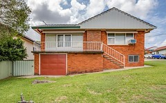 53 Longworth Avenue, Cardiff NSW