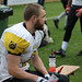 "26. März 2017_Sen-023.jpg<br /><span style=""font-size:0.8em;"">Bern Grizzlies @ Calanda Broncos 26.03.2017 Stadion Ringstrasse, Chur<br /><br />© <a href=""http://www.popcornphotography.ch"" rel=""nofollow"">popcorn photography</a> by Stefan Rutschmann</span> • <a style=""font-size:0.8em;"" href=""http://www.flickr.com/photos/61009887@N04/33530045502/"" target=""_blank"">View on Flickr</a>"