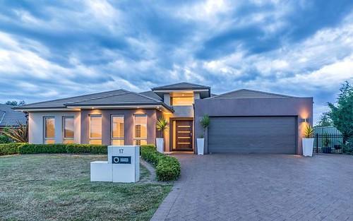 17 Kaleno Way, Orange NSW 2800