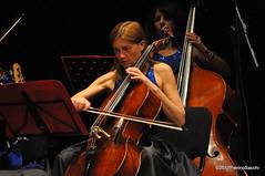 N4018967 (pierino sacchi) Tags: morricone musicale teatrofraschini