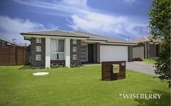 27 Grasstree Avenue, Woongarrah NSW